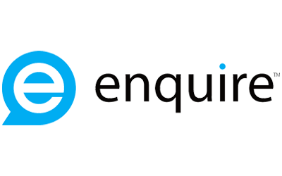 Enquire Logo