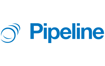 Pipeline Deals Logo